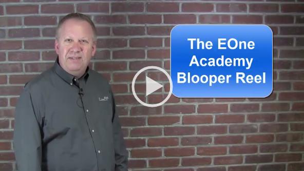 EOne Academy