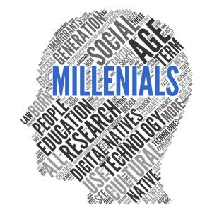 millennials_and_social_media-300x300