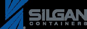 silgan_logo-300x101