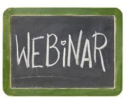 ReportsNow DAS training webinars