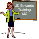 JDE-Training-SIG-logo_medium115820