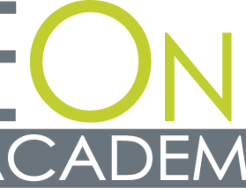 New Courses in the EOne Academy