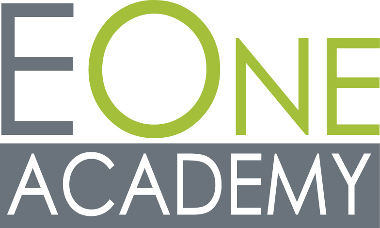 eone-academy-logo