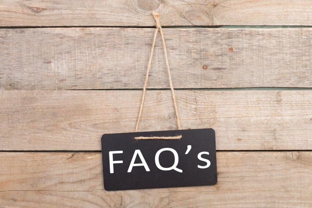 eone academy FAQs