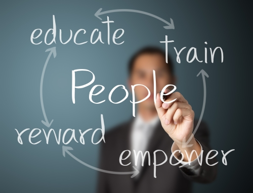 How Does UPK Fit into Your Training?