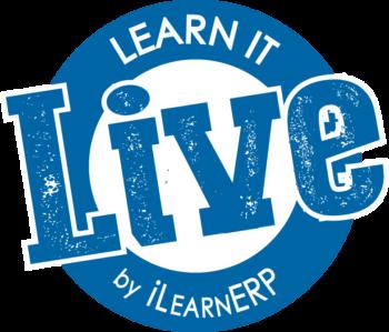 Learn it Live
