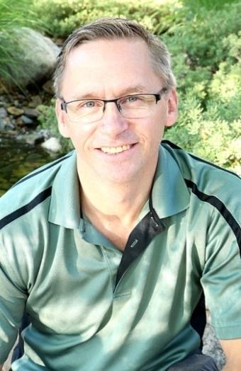 Doug McCarthy
