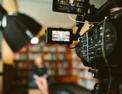 Moving to a Video-Based Learning Curriculum