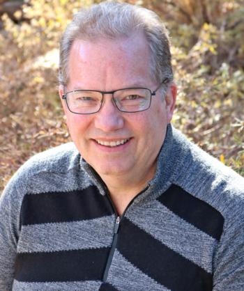 Kim Hartwig