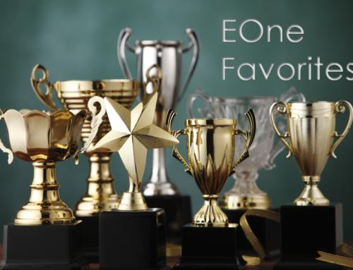 EOne Academy Favorites