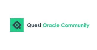 Oracle Quest Virtual Forum