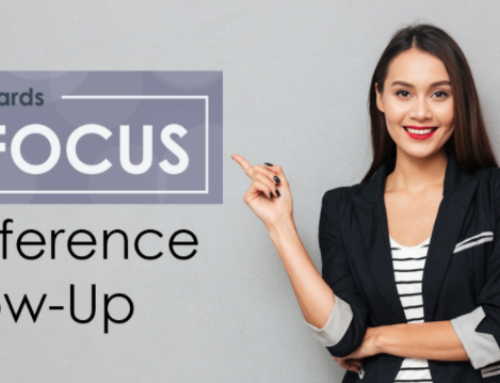 INFOCUS 2020 Follow-Up