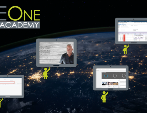 15 Fantastic Facts About the EOne Academy™